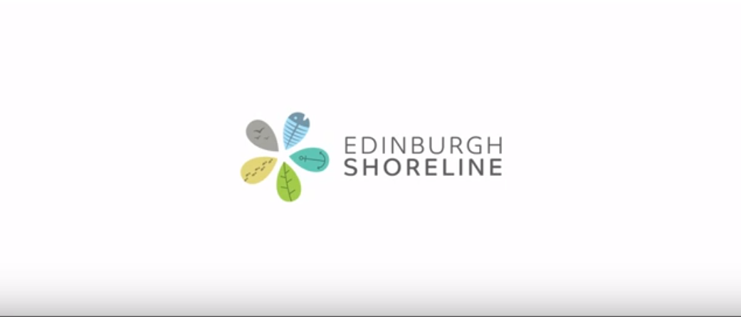 edinburgh shoreline logo