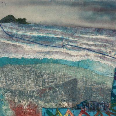 Square 79 - Susan McEwan