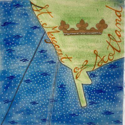 Square F7 - Ana Cristina Morais