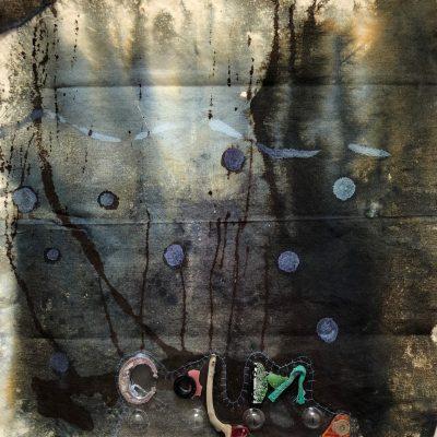 Square F86 - Fiona Maher
