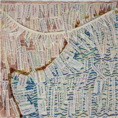 Square F91 - Susan McNaughton